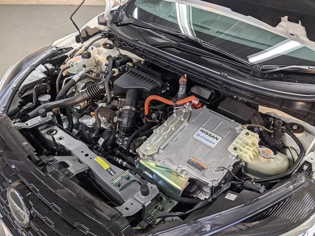 遠方販売もお任せ下さい。実績多数&認定加盟店、全車安心の第三者機関鑑定書付き。日本全国どちらにでもお車の販売・ご納車が可能となります。