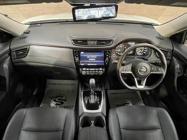 20Xi 4WD アラウンドビューモニター 純正9インチナビ プロパイロット LEDヘッドライト 純正アルミ ETC パワーバックドアを シートヒーター カプロンシート スマートルームミラー(3枚目)