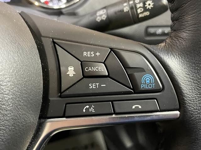 20Xi 4WD アラウンドビューモニター 純正9インチナビ プロパイロット LEDヘッドライト 純正アルミ ETC パワーバックドアを シートヒーター カプロンシート スマートルームミラー(7枚目)