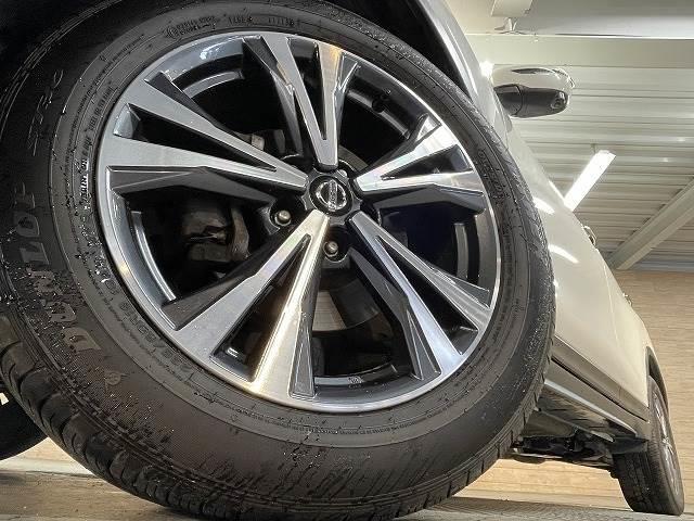 20Xi 4WD アラウンドビューモニター 純正9インチナビ プロパイロット LEDヘッドライト 純正アルミ ETC パワーバックドアを シートヒーター カプロンシート スマートルームミラー(13枚目)