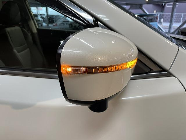 20Xi 4WD アラウンドビューモニター 純正9インチナビ プロパイロット LEDヘッドライト 純正アルミ ETC パワーバックドアを シートヒーター カプロンシート スマートルームミラー(22枚目)