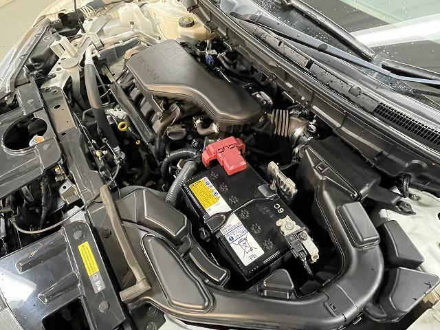 20Xi 4WD アラウンドビューモニター 純正9インチナビ プロパイロット LEDヘッドライト 純正アルミ ETC パワーバックドアを シートヒーター カプロンシート スマートルームミラー(23枚目)