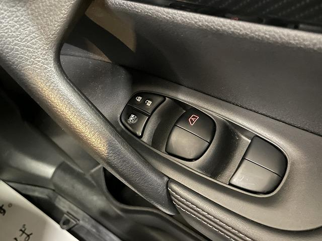20Xi 4WD アラウンドビューモニター 純正9インチナビ プロパイロット LEDヘッドライト 純正アルミ ETC パワーバックドアを シートヒーター カプロンシート スマートルームミラー(29枚目)