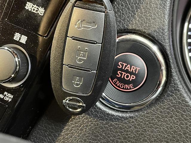 20Xi 4WD アラウンドビューモニター 純正9インチナビ プロパイロット LEDヘッドライト 純正アルミ ETC パワーバックドアを シートヒーター カプロンシート スマートルームミラー(32枚目)