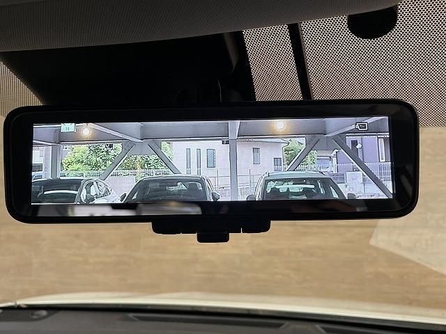 20Xi 4WD アラウンドビューモニター 純正9インチナビ プロパイロット LEDヘッドライト 純正アルミ ETC パワーバックドアを シートヒーター カプロンシート スマートルームミラー(37枚目)