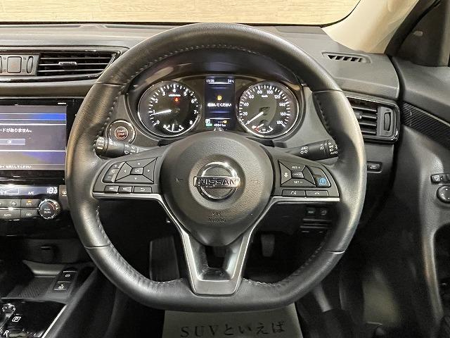 20Xi 4WD アラウンドビューモニター 純正9インチナビ プロパイロット LEDヘッドライト 純正アルミ ETC パワーバックドアを シートヒーター カプロンシート スマートルームミラー(40枚目)