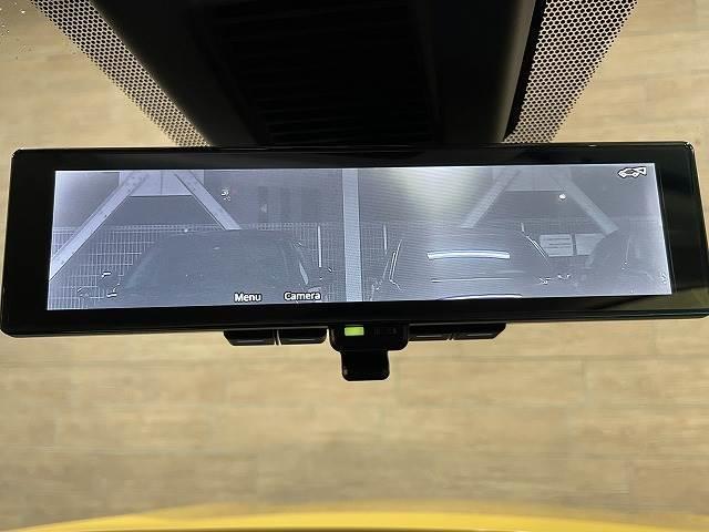 X 純正SDナビ 全周囲カメラ デジタルインナーミラー フルセグTV Bluetoothオーディオ レーダークルーズコントロール ハンドルヒーター USB接続 純正17インチホイール シートヒーター(6枚目)