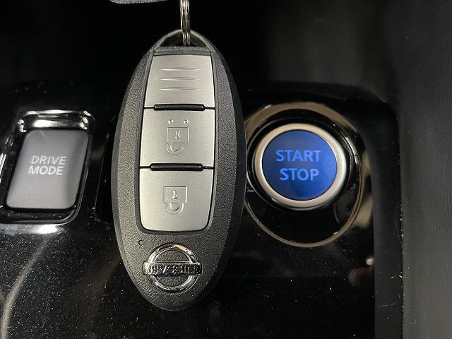 X 純正SDナビ 全周囲カメラ デジタルインナーミラー フルセグTV Bluetoothオーディオ レーダークルーズコントロール ハンドルヒーター USB接続 純正17インチホイール シートヒーター(27枚目)