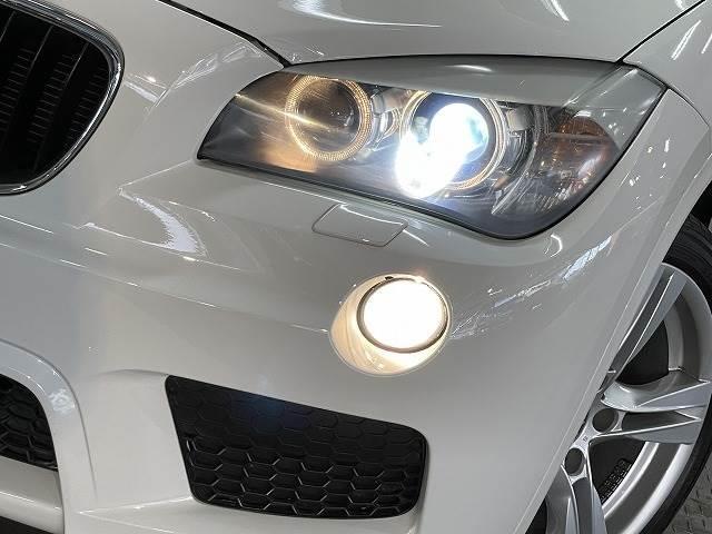 sDrive18i M Sport 純正HDDナビ スマートキー(20枚目)