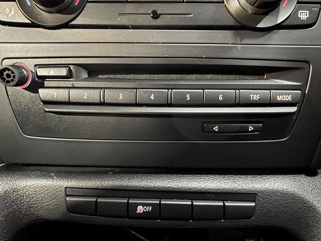 sDrive18i M Sport 純正HDDナビ スマートキー(22枚目)