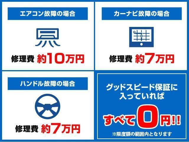 sDrive18i M Sport 純正HDDナビ スマートキー(34枚目)