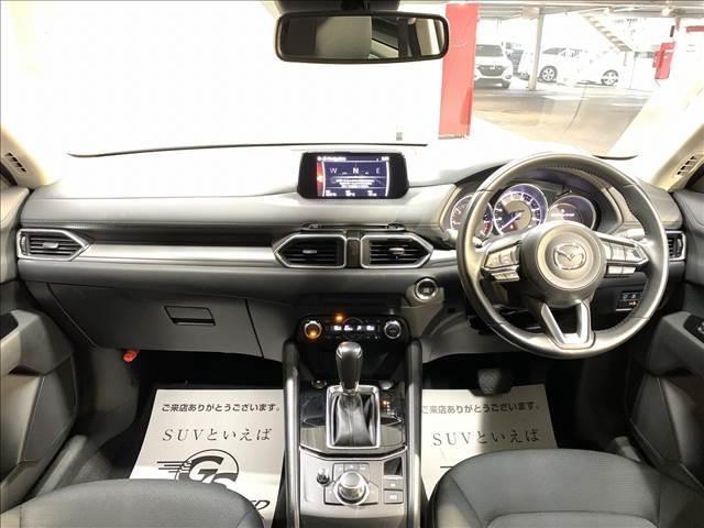 XD プロアクティブ マツダコネクトナビ 全周囲 衝突軽減 レーダークルーズコントロール レーンキープ クリアランスソナー アラウンドビュー ETC Bluetoothオーディオ ヘッドアップディスプレイ(3枚目)