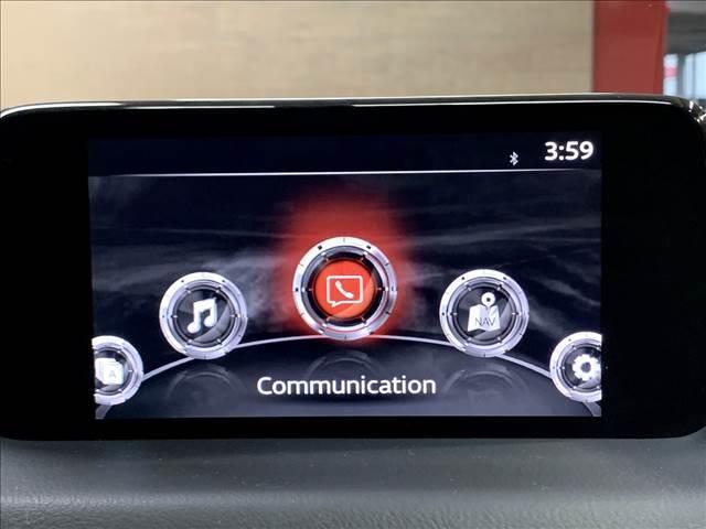 XD プロアクティブ マツダコネクトナビ 全周囲 衝突軽減 レーダークルーズコントロール レーンキープ クリアランスソナー アラウンドビュー ETC Bluetoothオーディオ ヘッドアップディスプレイ(4枚目)