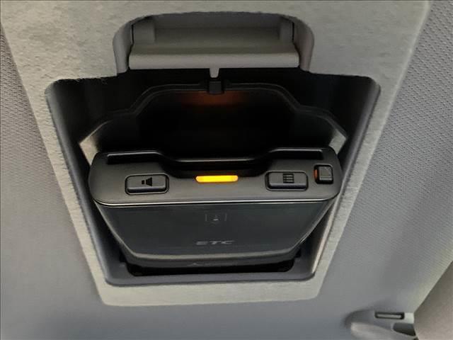 XD プロアクティブ マツダコネクトナビ 全周囲 衝突軽減 レーダークルーズコントロール レーンキープ クリアランスソナー アラウンドビュー ETC Bluetoothオーディオ ヘッドアップディスプレイ(8枚目)
