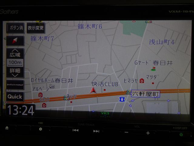 ホンダ ヴェゼル HV X・ホンダセンシングブリリアントスタイルED純正ナビ