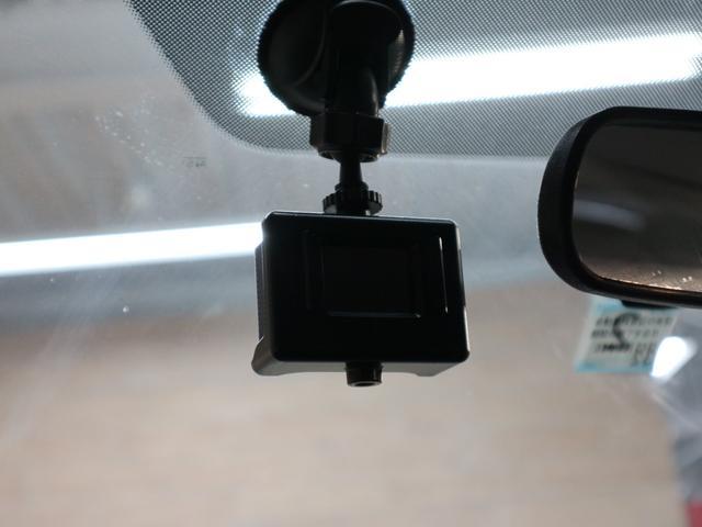 スバル フォレスター 2.0XS シートヒータ キセノン クルコン ドラレコ
