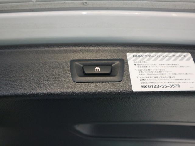 xDrive 20d MスポーツP マルチナビTV クルコン(10枚目)