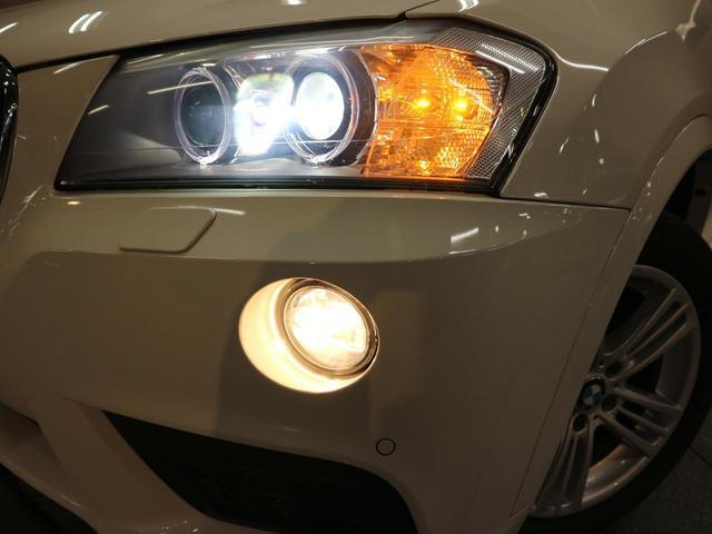 xDrive 20d MスポーツP マルチナビTV クルコン(18枚目)