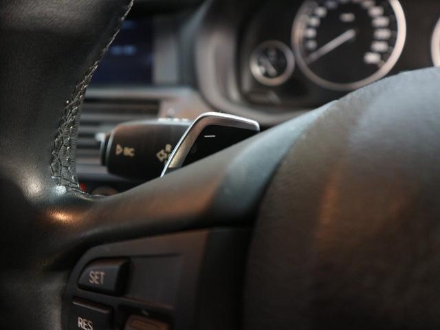 中古車のご購入で一番ご不安な部分は『故障』だと思います。信頼関係が崩れる所でも御座いますので当社は得に力を入れております。最大15年間の保証をご用意♪保証項目345項目と安心のカーライフをサポート♪♪