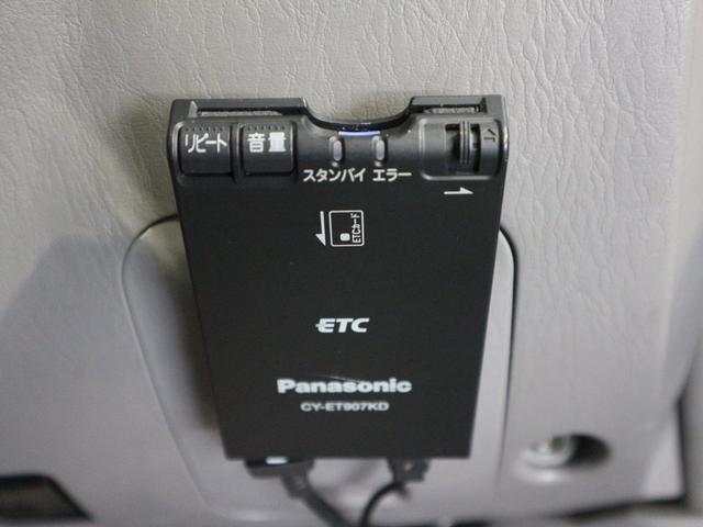 SSR-X 純正ナビ バックカメラ 4WD ETC(5枚目)