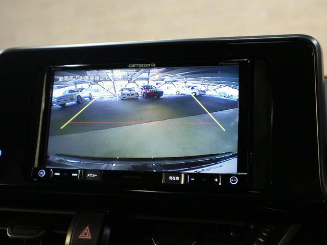 S LEDエディション SDナビ フルセグTV 衝突軽減(4枚目)
