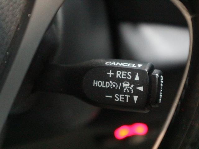 S LEDエディション SDナビ フルセグTV 衝突軽減(7枚目)
