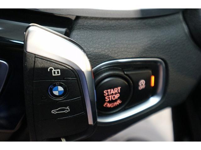 sDrive 18i Mスポーツ 純正HDDナビ バックカメラ ETC コーナーセンサー クルーズコントロール パワーバックドア Bluetooth コンフォートアクセス アイドリングストップ LED(5枚目)