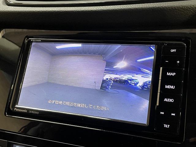 20X 純正SDTV バックカメラ ETC パワーバックドア ETC 純正AW カプロンシート  LEDデイライト インテリジェントキー ウィンカーミラー(4枚目)