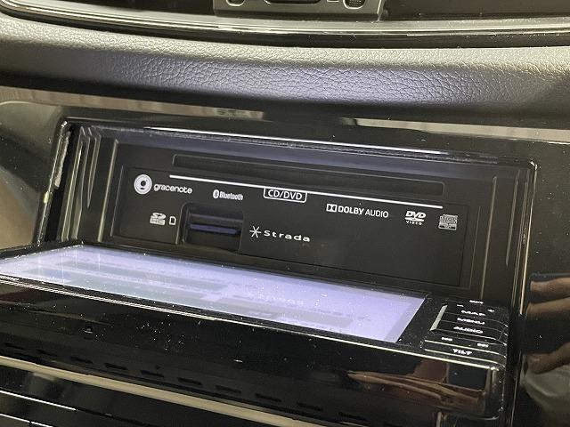 20X 純正SDTV バックカメラ ETC パワーバックドア ETC 純正AW カプロンシート  LEDデイライト インテリジェントキー ウィンカーミラー(28枚目)