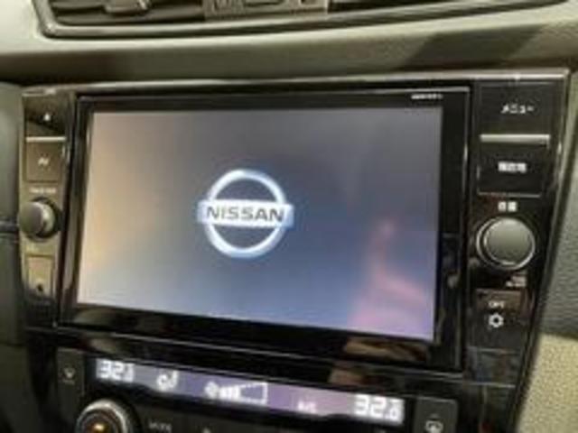 モード・プレミアi ハイブリッド 9型ナビTV アラウンドビューモニター ETC プロパイロット 本革 パワーバックドア インテリキー コーナーセンサー LEDヘッド インテリキー 4WD(3枚目)