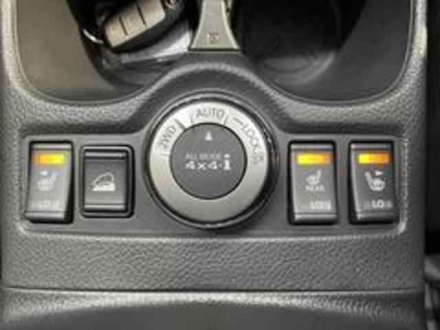 モード・プレミアi ハイブリッド 9型ナビTV アラウンドビューモニター ETC プロパイロット 本革 パワーバックドア インテリキー コーナーセンサー LEDヘッド インテリキー 4WD(6枚目)