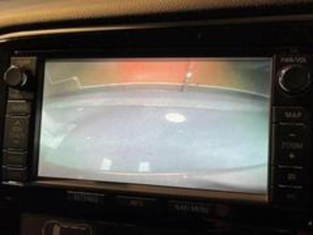 24Gナビパッケージ 純正ナビTV バックカメラ レーダークルーズ パワーバックドア アイドリングストップ レーンキープ Bluetooth スマートキー HID 7人 4WD(3枚目)