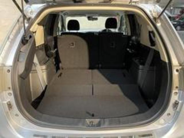 24Gナビパッケージ 純正ナビTV バックカメラ レーダークルーズ パワーバックドア アイドリングストップ レーンキープ Bluetooth スマートキー HID 7人 4WD(20枚目)