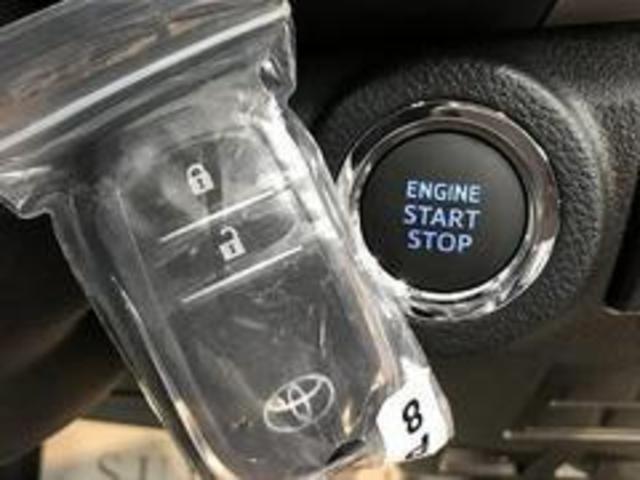Z クリアランスソナー レーダークルーズ セーフティセンス LEDヘッド スマートキー ディーゼル 4WD クリアランスソナー 純正アルミ(6枚目)