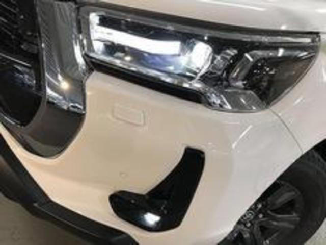 Z クリアランスソナー レーダークルーズ セーフティセンス LEDヘッド スマートキー ディーゼル 4WD クリアランスソナー 純正アルミ(17枚目)