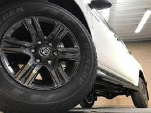 Z クリアランスソナー レーダークルーズ セーフティセンス LEDヘッド スマートキー ディーゼル 4WD クリアランスソナー 純正アルミ(18枚目)