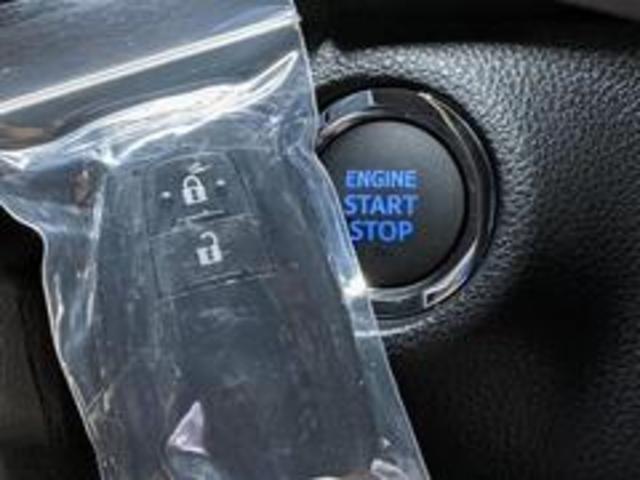 Adventure 新車未登録 バックカメラ クリアランスソナー LEDヘッドライト レーダークルーズコントロール トヨタセーフティーセンス USBポート 純正アルミ 電動シート スマートキー プッシュスタート(7枚目)