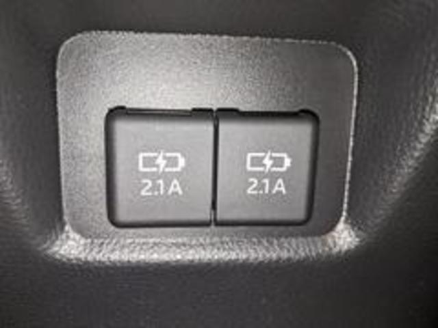 Adventure 新車未登録 バックカメラ クリアランスソナー LEDヘッドライト レーダークルーズコントロール トヨタセーフティーセンス USBポート 純正アルミ 電動シート スマートキー プッシュスタート(8枚目)