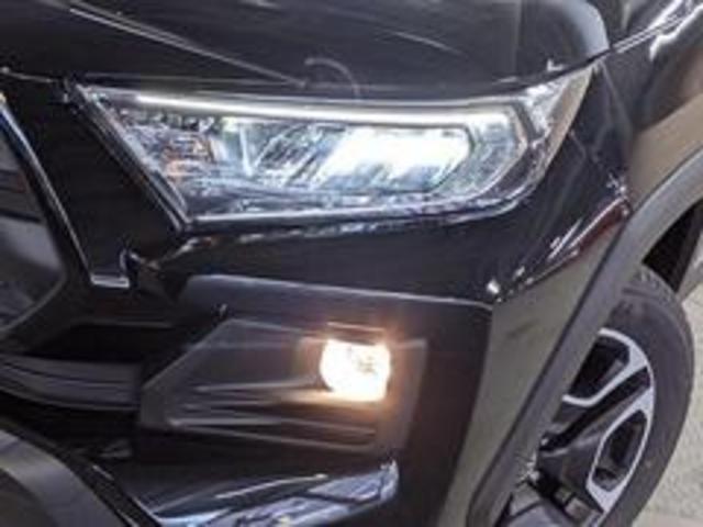 Adventure 新車未登録 バックカメラ クリアランスソナー LEDヘッドライト レーダークルーズコントロール トヨタセーフティーセンス USBポート 純正アルミ 電動シート スマートキー プッシュスタート(20枚目)