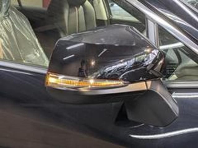 Adventure 新車未登録 バックカメラ クリアランスソナー LEDヘッドライト レーダークルーズコントロール トヨタセーフティーセンス USBポート 純正アルミ 電動シート スマートキー プッシュスタート(24枚目)