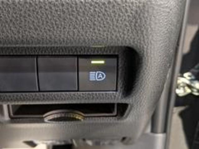 Adventure 新車未登録 バックカメラ クリアランスソナー LEDヘッドライト レーダークルーズコントロール トヨタセーフティーセンス USBポート 純正アルミ 電動シート スマートキー プッシュスタート(28枚目)