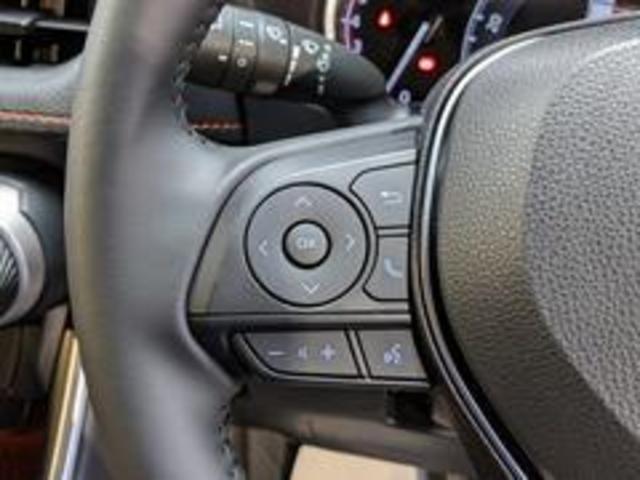 Adventure 新車未登録 バックカメラ クリアランスソナー LEDヘッドライト レーダークルーズコントロール トヨタセーフティーセンス USBポート 純正アルミ 電動シート スマートキー プッシュスタート(29枚目)