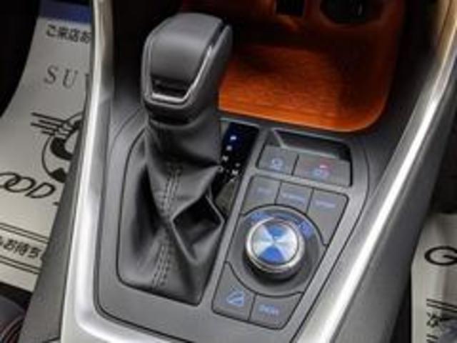 Adventure 新車未登録 バックカメラ クリアランスソナー LEDヘッドライト レーダークルーズコントロール トヨタセーフティーセンス USBポート 純正アルミ 電動シート スマートキー プッシュスタート(30枚目)
