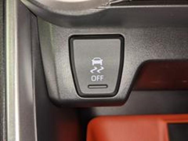 Adventure 新車未登録 バックカメラ クリアランスソナー LEDヘッドライト レーダークルーズコントロール トヨタセーフティーセンス USBポート 純正アルミ 電動シート スマートキー プッシュスタート(31枚目)
