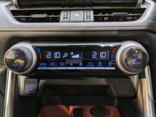 Adventure 新車未登録 バックカメラ クリアランスソナー LEDヘッドライト レーダークルーズコントロール トヨタセーフティーセンス USBポート 純正アルミ 電動シート スマートキー プッシュスタート(32枚目)