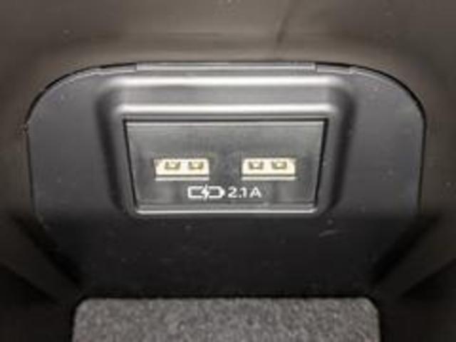 Adventure 新車未登録 バックカメラ クリアランスソナー LEDヘッドライト レーダークルーズコントロール トヨタセーフティーセンス USBポート 純正アルミ 電動シート スマートキー プッシュスタート(33枚目)