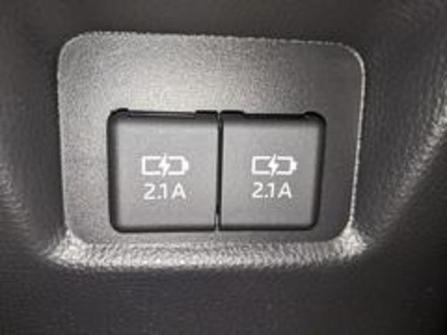 Adventure 新車未登録 バックカメラ クリアランスソナー LEDヘッドライト レーダークルーズコントロール トヨタセーフティーセンス USBポート 純正アルミ 電動シート スマートキー プッシュスタート(34枚目)