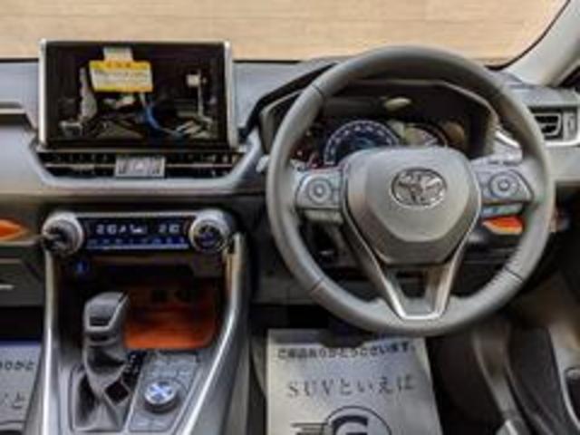 Adventure 新車未登録 バックカメラ クリアランスソナー LEDヘッドライト レーダークルーズコントロール トヨタセーフティーセンス USBポート 純正アルミ 電動シート スマートキー プッシュスタート(36枚目)