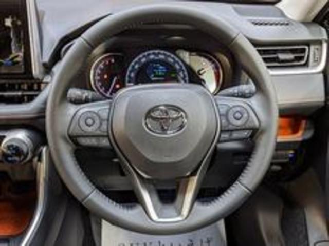 Adventure 新車未登録 バックカメラ クリアランスソナー LEDヘッドライト レーダークルーズコントロール トヨタセーフティーセンス USBポート 純正アルミ 電動シート スマートキー プッシュスタート(37枚目)