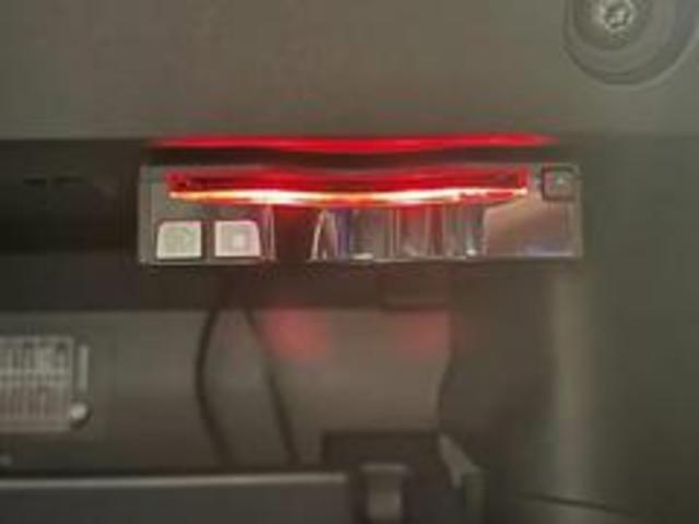 20X HYBRID 純正SDナビ パワーバックドア LEDヘッドライト フルセグ ブルートゥース接続可 ETC スマートキー プッシュスタート(6枚目)